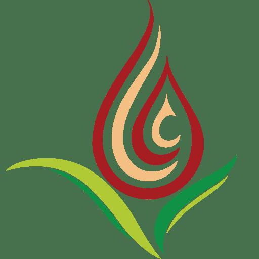 IHM - Logo